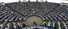 """W rezolucji europosłowie wyrazili zaniepokojenie, że zmiany te """"przyjmowane są…"""
