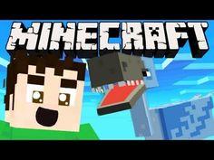 minecraft, minecraft, minecraft