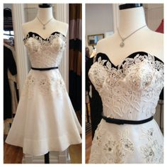 Image Result For Wedding Dress Boutiques Louisville Ky