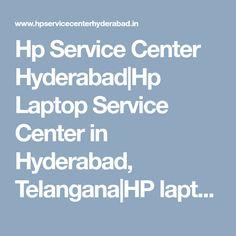 Hp Service Center Hyderabad|Hp Laptop Service Center in Hyderabad, Telangana|HP laptop adapter service|hp laptop battery, Adapter price hyderabad|telangana|andhra|secunderabad Desktop Accessories, Laptop Accessories, Desktop Ram, Hyderabad, Centre
