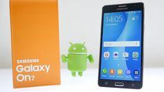 Samsung Galaxy On7 Format Atma   Devamı İçin:  https://www.hard-format.com/samsung-galaxy-on7-format-atma/  fabrika ayarları, firmware, Format Atma, Format Atmak, formatlama, Galaxy On7, Hard Format, Hard Reset, reset atma, resetleme, samsung, Samsung Galaxy On7, sıfırlama, SM-G600F, yazılım kurtarma   Samsung