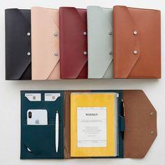 MochiThings Budget Binder, Binder Planner, Organizer Planner, Notebook Binder, Bullet Journal Writing, Pen Holders, Budgeting, Organization, Cards