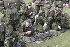 Panzergrenadierbataillon 391