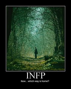 infp posters | Unscrupulous Cheaters again: