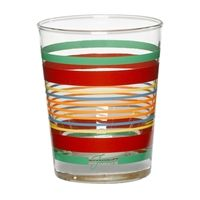 Double Old Fashion Glasses - Would like to have some of these too