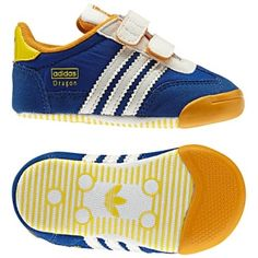 62c904a75bb6f Adidas Learn 2 Walk Dragon Crib Bebek Ayakkabı Q22881 Bebek Patik