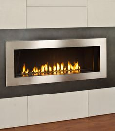 9 best fireplaces and mantels images gas fireplace gas fireplace rh pinterest com