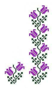 Thrilling Designing Your Own Cross Stitch Embroidery Patterns Ideas. Exhilarating Designing Your Own Cross Stitch Embroidery Patterns Ideas. Cross Stitch Bookmarks, Cross Stitch Rose, Cross Stitch Borders, Cross Stitch Flowers, Cross Stitch Designs, Cross Stitching, Cross Stitch Embroidery, Cross Stitch Patterns, Pearl Embroidery