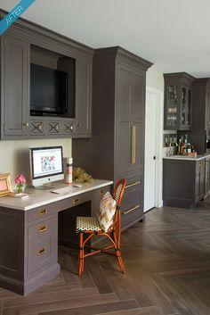 raenovate: gibbsboro kitchen
