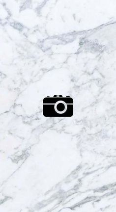 Photography Love Quotes 54 Ideas For 2019 Instagram Logo, Instagram White, Friends Instagram, Story Instagram, Instagram Story Template, Instagram Feed, Photography Love Quotes, Icon Photography, Amazing Photography