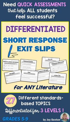 Struggling with A Level English Literature?