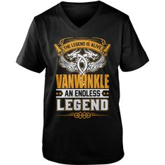 VANWINKLE AN ENDLESS LEGEND #gift #ideas #Popular #Everything #Videos #Shop #Animals #pets #Architecture #Art #Cars #motorcycles #Celebrities #DIY #crafts #Design #Education #Entertainment #Food #drink #Gardening #Geek #Hair #beauty #Health #fitness #History #Holidays #events #Home decor #Humor #Illustrations #posters #Kids #parenting #Men #Outdoors #Photography #Products #Quotes #Science #nature #Sports #Tattoos #Technology #Travel #Weddings #Women