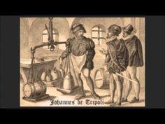 HISTORIA DE LOS APELLIDOS (Video Completo) - YouTube