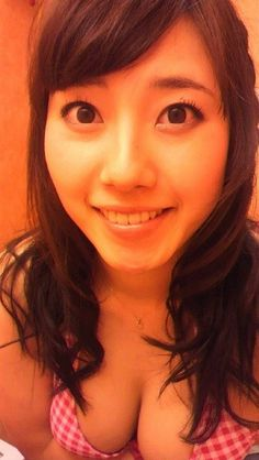 Japan AV Star,Azusa Nagasawa,Japan Girl