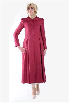 tesettür giyim pardesü modelleri, tesettür giyim, pardesü modelleri, pardesü, tesettür, kap, kap modelleri, pileli, 2016 tesettür, pileli kap, düğmeli, kemerli, yeşil, ekru, mavi, beyaz, markaala.com.tr #moda #fashion #diy #tesettür #allday #tunik #bwest #tesettür #bayan #pantolon #etek #şal #yaz #elbise #ayakkabı #pilise #model #fotoğraf #hijab #zernişan #pileli #düğme #beyaz #gömlek #eşofman #etek #pileli #düğmeli #kap #pardesü #eşarp #armanda #armine #ithal #renk #başörtü #başörtüsü #şal