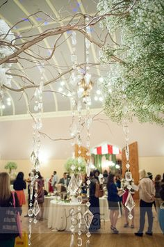 #OutOfTheBoxBridal #OOTB #Wedding #JOP #JennOckenPhotography #BridalShow