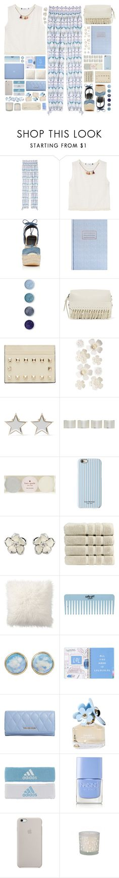 """""""2163 // V a n o x i t e"""" by arierrefatir ❤ liked on Polyvore featuring Tory Burch, MANGO, Yves Saint Laurent, Terre Mère, 3.1 Phillip Lim, Valentino, Givenchy, Maison Margiela, Kate Spade and Isaac Mizrahi"""