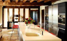 luxury interior design by nicky dobree 16