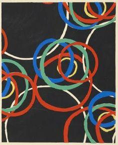 Studio and Garden: Serizawa Keisuke and Textile Design