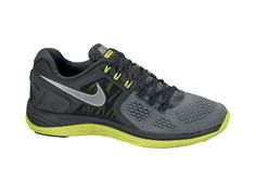 Nike LunarEclipse 4 Men's Running Shoe