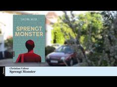 ▶ Christian Valeur- Sprengt monster - YouTube Christian, Baseball Cards, Film, Youtube, Movie, Film Stock, Cinema, Christians, Films