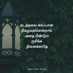 Good Thoughts Quotes, Good Night Quotes, Good Life Quotes, True Quotes, Tamil Motivational Quotes, Tamil Love Quotes, Best Love Quotes, Sucess Quotes, Positive Quotes
