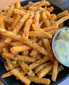 Think Food, I Love Food, Good Food, Yummy Food, Healthy Food, Healthy Heart, Dinner Healthy, Tasty, Comida Disney