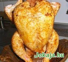 grillcsirke1a Turkey, Meat, Food, Turkey Country, Essen, Meals, Yemek, Eten