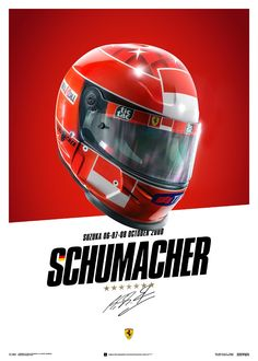Mick Schumacher, Michael Schumacher, Grand Prix, Racing Helmets, F1 Racing, Super Cars, Super Sport, Gp F1, Custom Sport Bikes