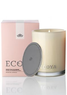 Ecoya French Pear Madison Jar Candle - apparently this is a really nice one too.wanna try! Candle Set, Candle Jars, Candle Holders, Candles Online, Fancy Houses, Perfume, Spa Day, Cocoa Butter, Scented Candles