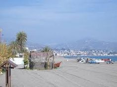 Torre del Mar 2016: Best of Torre del Mar, Spain Tourism - TripAdvisor https://www.tripadvisor.co.uk/Tourism-g667510-Torre_del_Mar_Costa_del_ Sol_Province_of_Malaga_Andalucia-Vacations.html  Torre del Mar Tourism: TripAdvisor has 6134 reviews of Torre del Mar Hotels, ... The town is connected by tram to Velez-Malaga, which is worth visiting for its .