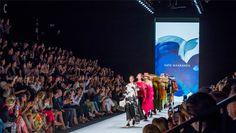 Fashion, Facebook & Fankultur: Die 8 Nischen der Modeindustrie