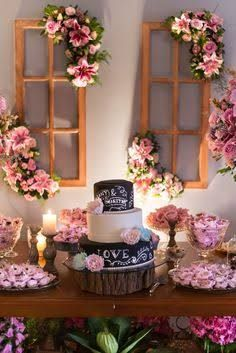21 best Ideas for wedding backdrop romantic simple Diy Wedding, Rustic Wedding, Wedding Cakes, Dream Wedding, Wedding Day, Wedding Church, Wedding Gifts, Party Decoration, Birthday Decorations