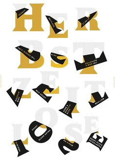 Poster, Jetztmusik Festival, 2014. Designed by Götz Gramlich. Animated gif. Courtesy of the designer.