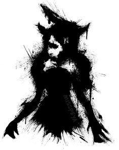 Dripping Bitterness by MissPeya on DeviantArt Pictures Of Insects, Alice Angel, Angel Drawing, Rpg Horror Games, Mermaid Tattoos, Bendy And The Ink Machine, Creepy Art, Drawing Tips, Digital Illustration