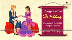 Texture utilized wedding greeting to watercolors and E-wedding greeting, couples are setting up thoughts on how they can make their wedding welcomes one of a kind and infectious. For more such amazing caricatures Whatsapp or call us at Indian Wedding Invitation Cards, Wedding Name Cards, Wedding Invitation Video, Traditional Wedding Invitations, Indian Wedding Invitations, Destination Wedding Invitations, Wedding Card Design Indian, Indian Wedding Cards, Indian Wedding Planning