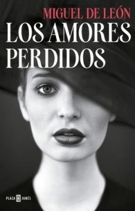Buy Los amores perdidos by Miguel de León and Read this Book on Kobo's Free Apps. Discover Kobo's Vast Collection of Ebooks and Audiobooks Today - Over 4 Million Titles! Skin Bumps, Warts, Books To Read, Audiobooks, Fiction, This Book, Ebooks, How To Remove, Knowledge