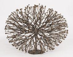 harry bertoia sculpture | Bertoia Sculpture