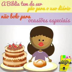 CONFIRA!  https://www.facebook.com/Fam%C3%ADlia-Alegria-308915232461919/timeline/