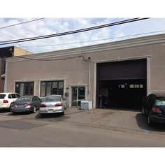 Transmission Exchange in NJ. European Exchange provides professional Transmission Exchange in NJ. Save up to off Dealer Price. Visit our website for more info. Transmission Repair Shop, Knowledge, Outdoor Decor, 40 Years, Website, Facts