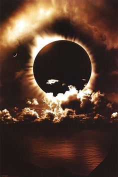 red-lipstick:  Celestial Alignment (Solar Eclipse)   http://www.exploringlifesmysteries.com/2012-planetary-alignment