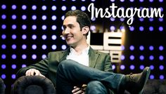 News-Tipp: Effektiver Angriff auf Snapchat: Instagram lässt Links in Stories zu - http://ift.tt/2eXnrsp #nachricht