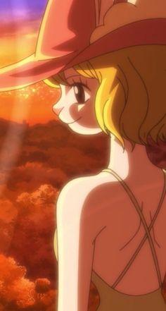 Carrot Cartoon Shows, Anime Shows, Good Manga, One Piece Anime, Manga Art, Carrot, Aurora Sleeping Beauty, Fullmetal Alchemist, Fairytail