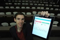'Confusometer' app gets rave reviews from U of T computer science students