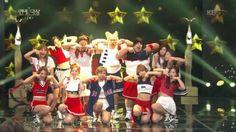 - 방탄소년단 정국 (JungKook) - OMG!!! WTF?! Q : Wich Ur Bias in #Twice ? A : #Momo & #Sana Own - =Good Nite Have a nice dreams - Like and Tag Ure Friends - - Follow me please... If You Love JUNGKOOK (BTS) #bangtanboys #bts #army #bangtan #jimin #suga #jin #namjoon #Taehyung #jhope #제이홉 #지민 #진 #슈가 #태형 #랩몬스터 #korean #kpop #kpopshoutout #정국 #전정국 #방탄소년단 #방탄 #Jeonjungkook #jungkook #VKook #followme - ------- Also Follow : @snsd9_sm (Follow & SpamLike) @jeon.jungkook7 (Follow & SpamLike) @jaemin__nct…