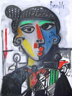Jean-Luc beaufils - Recherche Google Painting Inspiration, Sculpture Art, Superhero, Abstract, Fictional Characters, Google, Art Sculptures, Inspiring Art, Painting Abstract