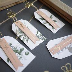 New Wedding Card Invitation Design Mariage Ideas Wedding Invitation Card Design, Wedding Card Design, Wedding Stationary, Wedding Designs, Wedding Cards, Cool Wedding Invitations, Wedding Branding, Wedding Gift Tags, Floral Invitation