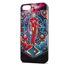 Iron Man Iphone 5s Case Full Wrapped Case Arey13 http://www.amazon.com/dp/B0106X48ZI/ref=cm_sw_r_pi_dp_dUlIvb0D792MT
