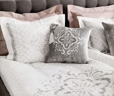 Home White Home: Kevään sisustusuutuuksia Maria Montazamin tyyliin