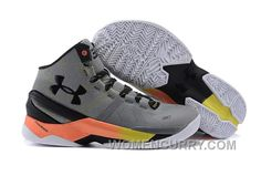 "Buy Under Armour Curry 2 ""Iron Sharpens Iron"" Shoes For Sale New Style from Reliable Under Armour Curry 2 ""Iron Sharpens Iron"" Shoes For Sale New Style suppliers.Find Quality Under Armour Curry 2 ""Iron Sharpens Iron"" Shoes For Sale New Style and preferabl Black Basketball Shoes, Sports Shoes, Michael Jordan Shoes, Air Jordan Shoes, New Jordans Shoes, Pumas Shoes, Air Jordans, Under Armour Shoes, Under Armour Women"